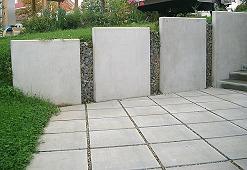 Gartenanlagen Bilder delakowitz außen und gartenanlagen